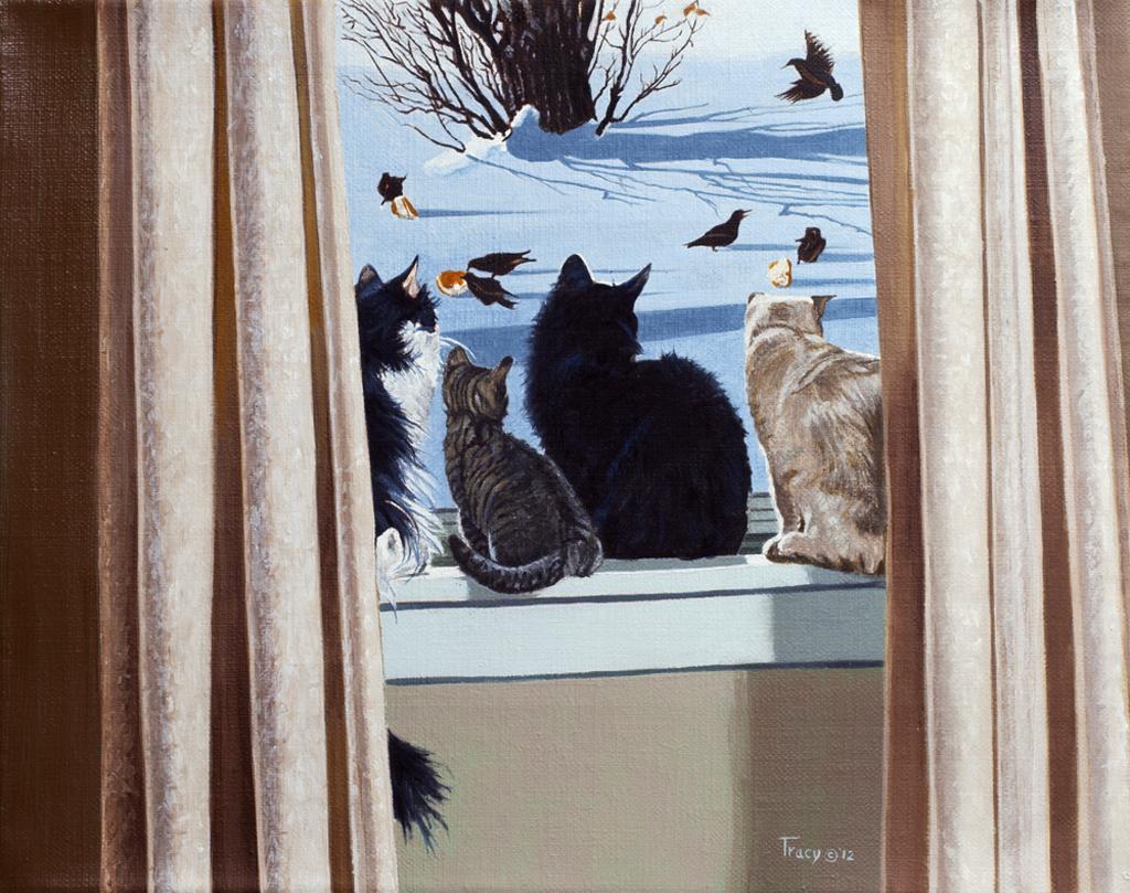 4_cats.jpg